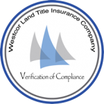 Westcor_Certification_Seal_WLTIC