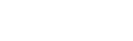 Powerhouse Title Group, LLC.